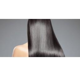 Маска для волос уход и гладкость с мароканским маслом 250 гр