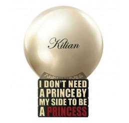 Princess ROSE DE MA отливант в атомайзере 5 мл (ограниченный выпуск)