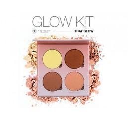 Хайлайтер Anastasia Glow Kit That Glow 7.4g each