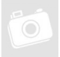 AQUA POUR HOMME  SHAIK 50 мл  (стойкость 48 часов)  арт  M 15