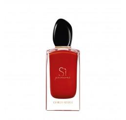 SI Passione Eau De Parfum 100мл