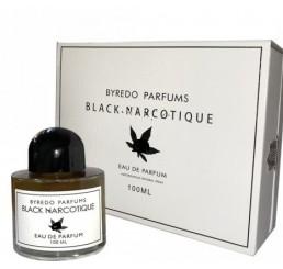 BYREDO Black Narcоtique в подарочной упаковке 100 мл НОВИНКА!