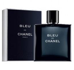 CHANEL BLEU DE CHANEL Eau de Parfum 100мл