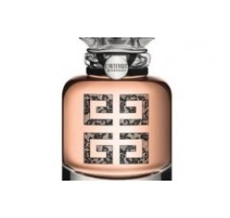 Givenchy LInterdit Eau De Parfum COUTURE 80мл (коллекционный флакон)