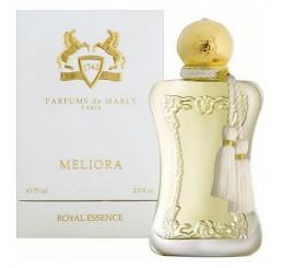 MELIORA  parfums de Marly отливант 10 мл